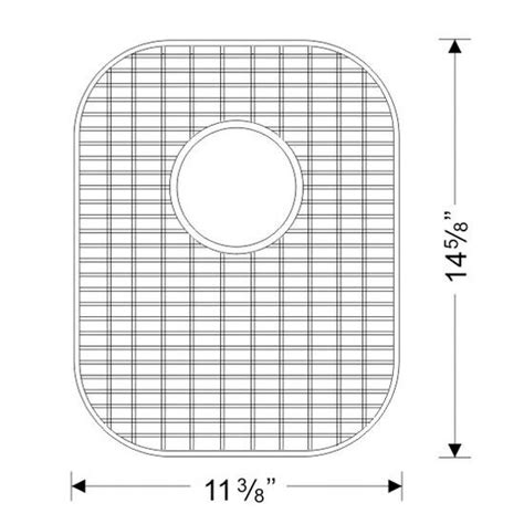 stainless steel sink grid 26 x 14 kitchen sinks stainless steel sink bottom grid 11 3 8