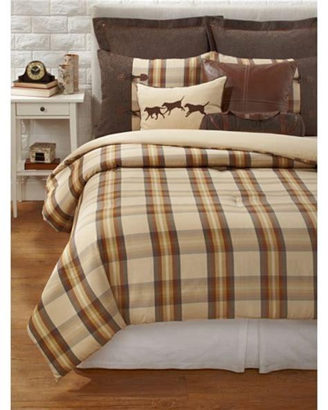 woolrich bed woolrich eagle s nest comforter set ownmodern