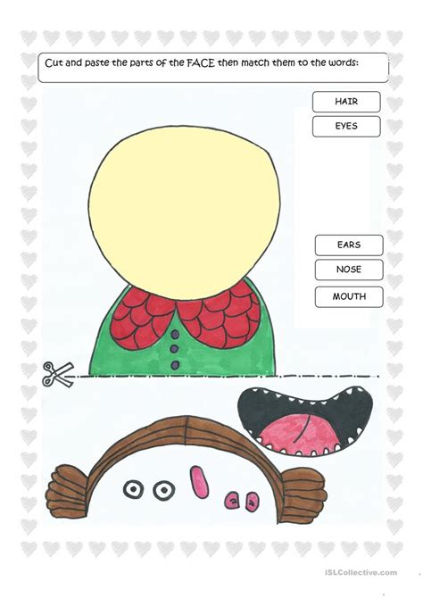 usable cut and paste worksheets goodsnyc