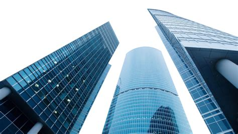 Images With Transparent Background by Buildings Sky Scrapers Transparent Background Image Free