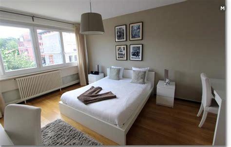 chambre geneve studio 25 m 1 chambre ève location autre ève 131