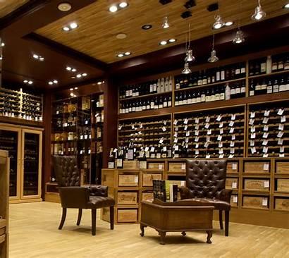 Wine Dubai Airport Le Decanter Clos Duty