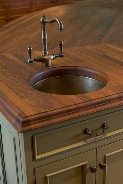 kitchen sink bars kitchen island with a small bar sink kitchens 2576