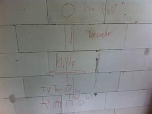 Elektroinstallation Im Haus : elektro kosten elektroinstallation beim einfamilienhaus ~ Lizthompson.info Haus und Dekorationen