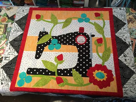 national quilting day polly s porch happy national quilting day
