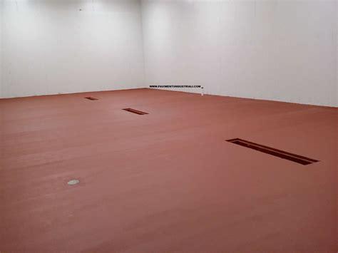 pavimento colorato pavimenti in resina pavimenti industriali con cemento