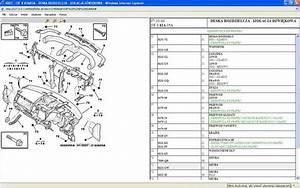 Https Servicebox Peugeot Com : club de ducato c25 y j5 antiguas 1981 1994 ~ Maxctalentgroup.com Avis de Voitures