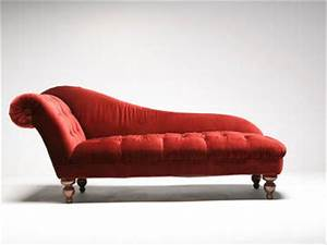 39Chaise Lounge39 Or 39Chaise Longue39 Merriam Webster