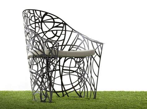 canape convertible m meubles de jardin design qui donnent envie de rester dehors