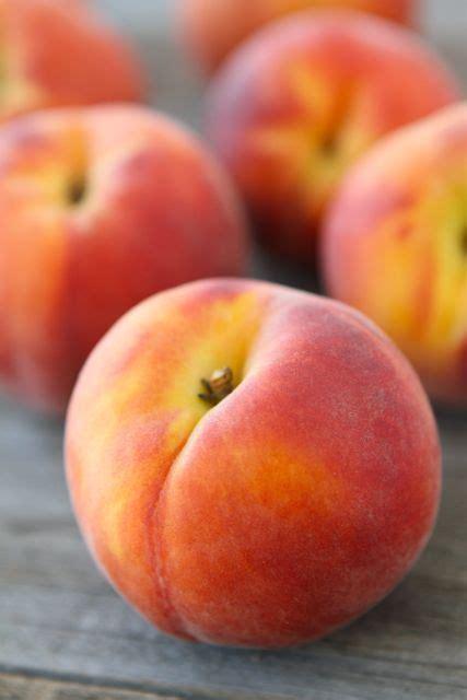 Peaches Cream French Toast