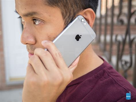 how to phone apple iphone 6 review call quality battery and conclusion