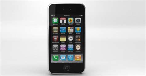 iphone gs      sale  korea