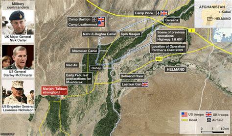War News Updates Afghanistan War News Updates February