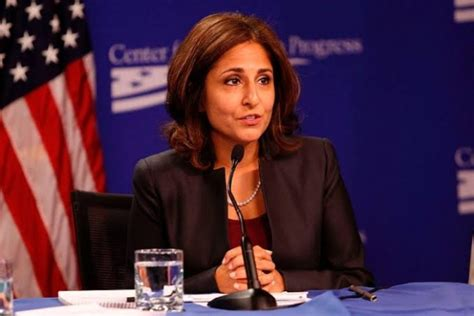 NEERA TANDEN TO BE THE NEXT DIRECTOR OF THE OFFICE OF ...
