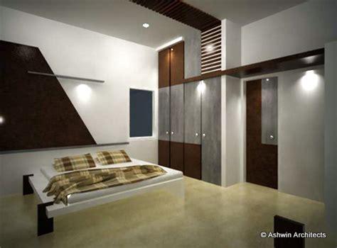 modern duplex house design  bangalore india  ashwin