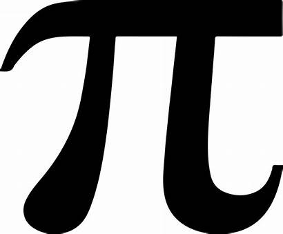 Math Icon Svg Onlinewebfonts
