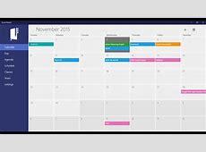 Developer Submission The best homework app Power Planner