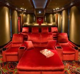 home theatre interior design pictures 15 cool home theater design ideas digsdigs