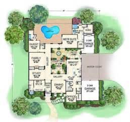 interesting floor plans 28 interesting floor plans unique house designs design luxury house floor plans 2 home