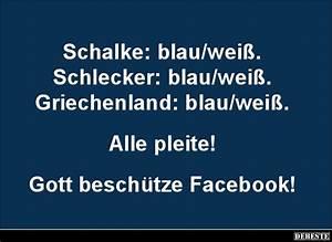 Schalke Sprüche geschenk tipp schalke album lustige spr