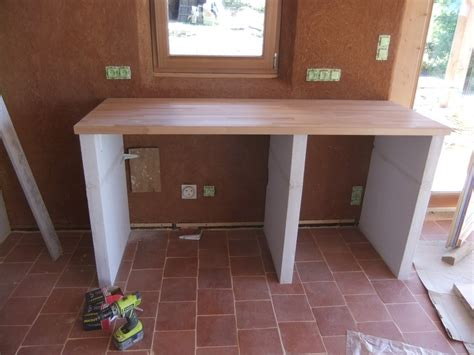 creer un comptoir bar cuisine construire un comptoir de bar bar with construire un