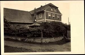 Haus Kaufen Tirschenreuth : foto ansichtskarte postkarte seidlersreuth falkenberg oberpfalz ansicht eines haus von ~ Orissabook.com Haus und Dekorationen