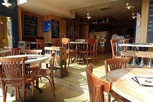 Restaurant Japonais Cancale : cancale breizh caf le choc des cultures simonsays ~ Melissatoandfro.com Idées de Décoration