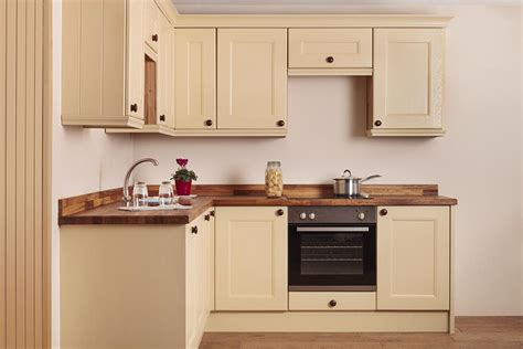specialist solid oak kitchen cabinets  curved belfast