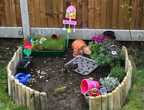 Kids Backyard Ideas  Large And Beautiful Photos Photo To