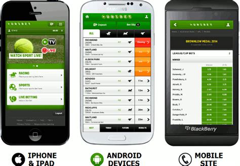 screenshot apps for android unibet australia mobile app iphone android