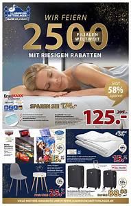 Dänisches Bettenlager Höchstadt : calam o d nisches bettenlager ab08102017 ~ Orissabook.com Haus und Dekorationen
