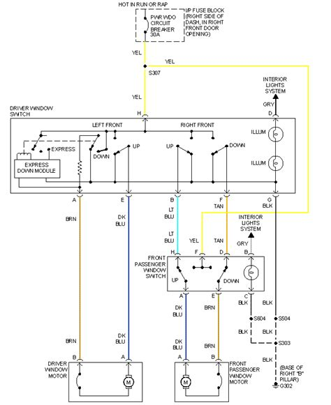 pin by ayaco 011 on auto manual parts wiring diagram diagram wire manual