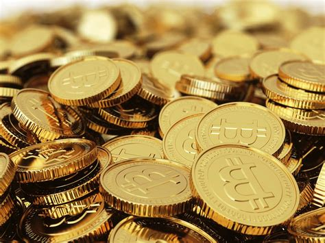 Bitcoin gold is a unique combination of the inherent properties of the original bitcoin blockchain and an innovative approach to blockchain development and applications. What would happen if the bitcoin price reached $500?