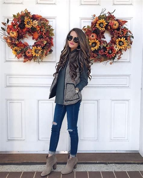 28 Trending Winter Outfits To Copy Right Now Eazy Glam