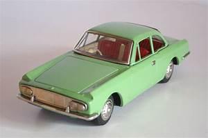 Asahi Atc 60 U2019s 10 Inches Japan Friction Vintage Tin Toy