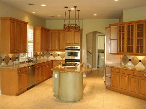 cabinet lighting ideas kitchen light wood kitchen decorating ideas cabinets nanilumi