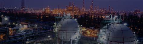 kyocera fineceramics gmbh high performance ceramics for chemical industry kyocera fineceramics precision gmbh