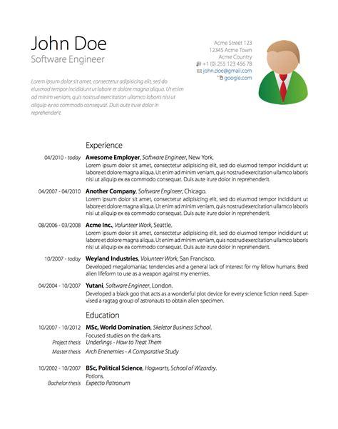 latex resume template graduate student rashmi panwar latex resume template resume format