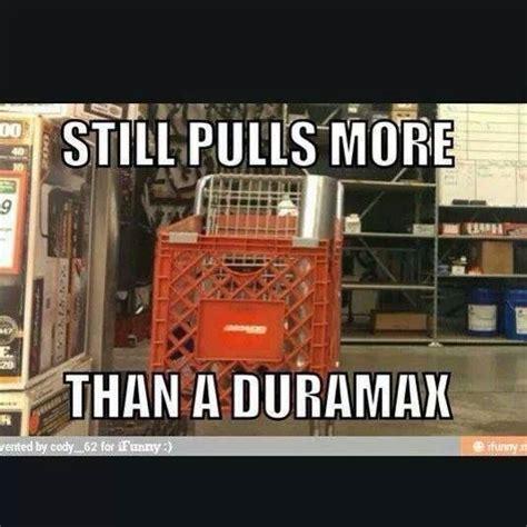 Duramax Memes - pinterest the world s catalog of ideas