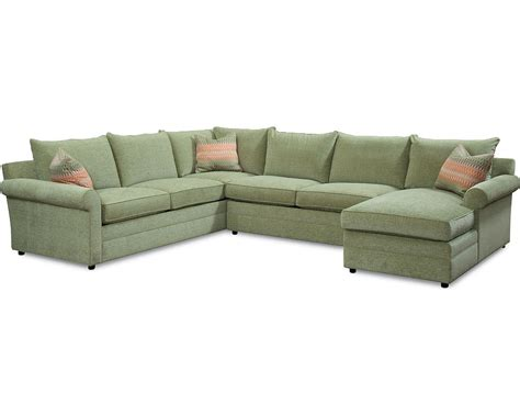 thomasville sectional sofas concord sectional living room furniture thomasville