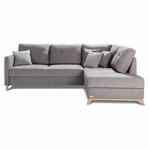 yoko corner modular sofa bed sofas 2834 sena home With modular couch with sofa bed