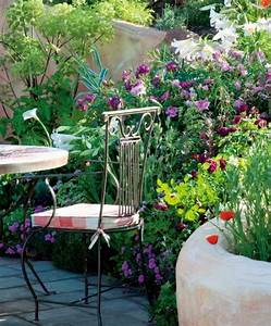 Comment Agencer Son Salon : comment agencer son jardin interesting amnager son jardin avec un parevue with comment agencer ~ Melissatoandfro.com Idées de Décoration