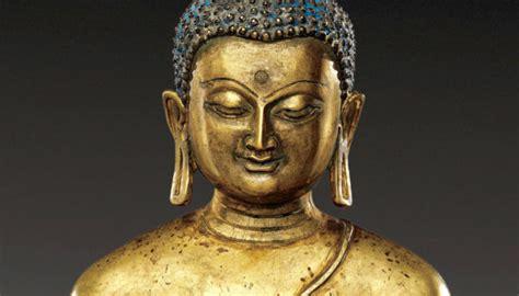 marotta tappeti le posizioni buddha tutti i significati marotta tappeti