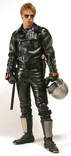 mad max fan costumes mfp clothing branch