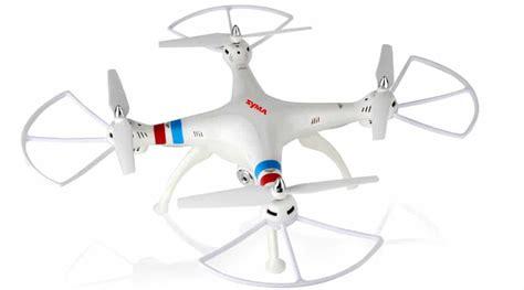 quadcopter syma xc review drone omega