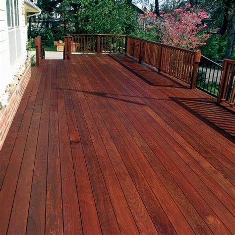 Restaining Deck With Solid Stain by 74 Best Images About Deck Ideas On Stains