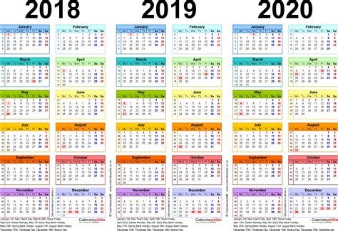 exceptional  calendar south africa printable blank