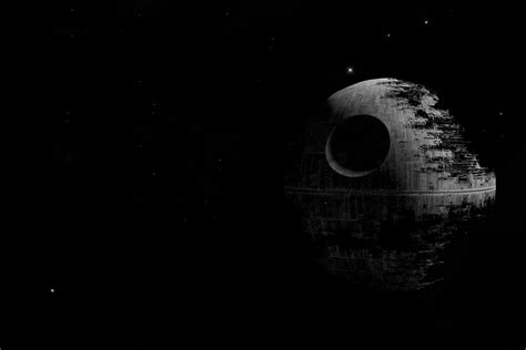Star Wars spaceships that made you dream