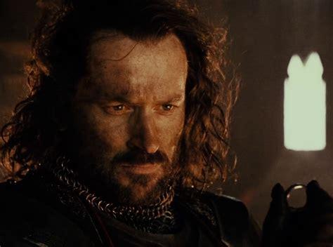 Isildur The One Wiki To Rule Them All Fandom Powered