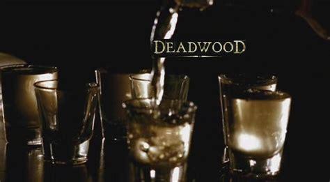 deadwood wallpaper